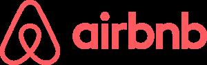 aplikacje dla podróżników - airbnb