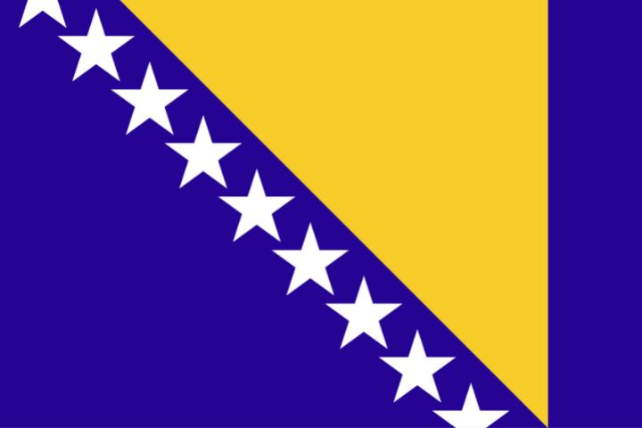 blog podróżniczy bośnia i hercegowina