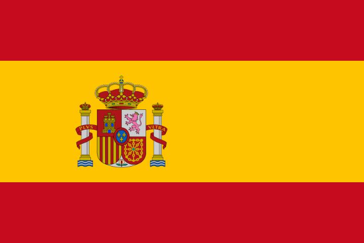 blog podróżniczy hiszpania