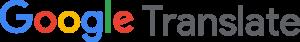 aplikacje dla podróżników - tłumacz google
